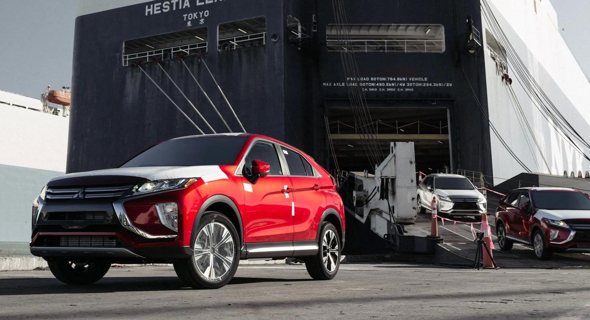 Ngành công nghiệp xe hơi Nhật Bản phải đối mặt với hậu quả do virus corona