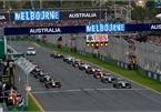 Chặng đua F1 tại Úc tạm hoãn vì dịch covid 19 trước giờ G