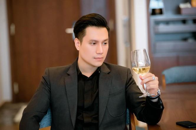 Vì sao Việt Anh quyết định dừng đóng phim sau 'Sinh tử'? - 2