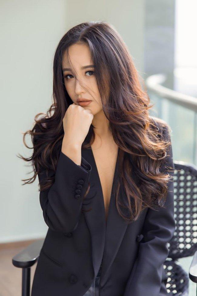 Gần đây nhất, Mai Phương Thúy tiết lộ là cổ đông của một hãng hàng không tại Việt Nam.