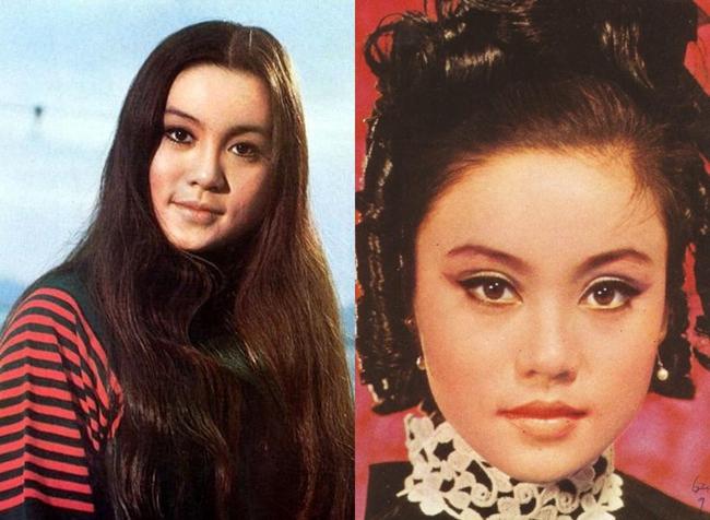 """Từ khi còn nhỏ, Thượng Quan Linh Phượng đã ăn mặc theo phong cách tomboy, thường cải trang thành nam giới trong phim. Năm 1973, cô giành giải nữ diễn viên xuất sắc nhất lại LHP Kim Mã Đài Loan trong phim """"Mã Lộ tiểu anh hùng"""". Năm 1982, nữ diễn viên kết hôn và rút lui khỏi làng giải trí."""