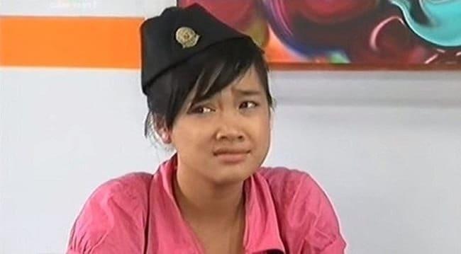 Với Nhã Phương, đây được xem là vai diễn đầu tiên cô ra mắt khán giả truyền hình. Vai diễn của Nhã Phương trong bộ phim này thời điểm đó không mấy nổi bật, tuy nhiên, với đạo diễn Lê Hoàng- người chọn cô cho vai này vẫn luôn dành lời khen ngợi cho nữ diễn viên mỗi khi nhắc tên.