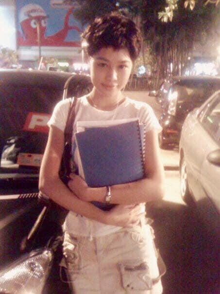 Vợ 8X xinh như hoa hậu của giám đốc VTV24 Quang Minh hé lộ quá khứ ít người biết - 5