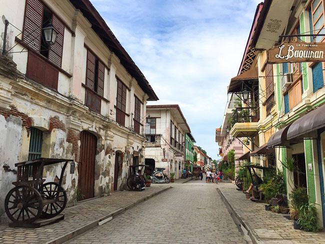 10 địa danh tuyệt đẹp không thể bỏ qua ở Philippines - 4