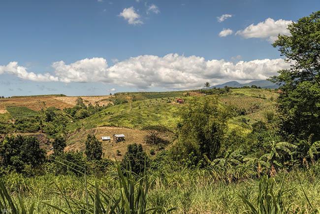 10 địa danh tuyệt đẹp không thể bỏ qua ở Philippines - 7