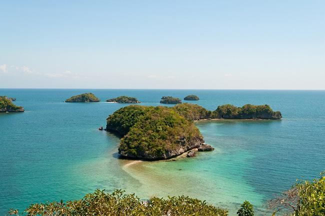 10 địa danh tuyệt đẹp không thể bỏ qua ở Philippines - 8