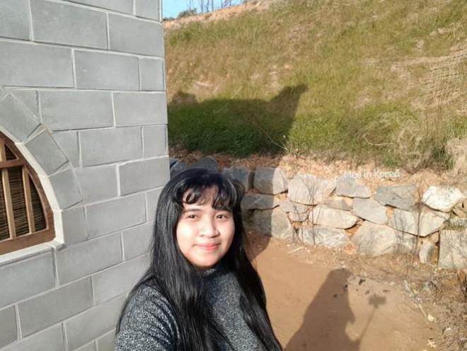 Giới trẻ check-in ngôi làng Triều Tiên mộc mạc trong 'Hạ cánh nơi anh' - 14