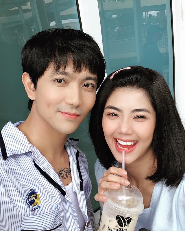 Trương Quỳnh Anh: Tôi với chồng cũ giờ là bạn, đã đến khi mở lòng với mối quan hệ khác - 4