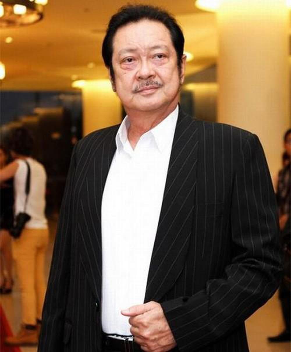 Nghệ sĩ Việt từng là đại gia, phút chốc thân bại danh liệt vì vỡ nợ hàng tỉ đồng - 5