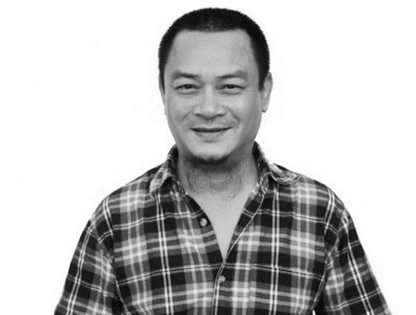 Nghệ sĩ Việt từng là đại gia, phút chốc thân bại danh liệt vì vỡ nợ hàng tỉ đồng - 14