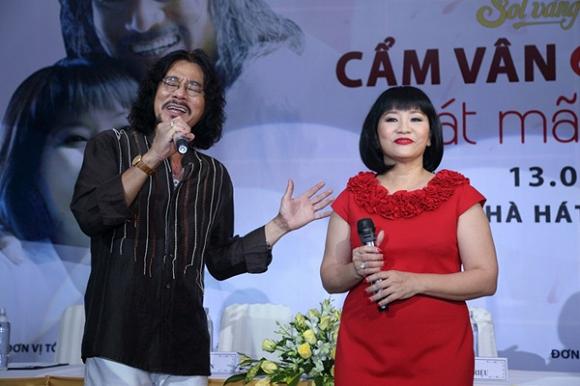 Nghệ sĩ Việt từng là đại gia, phút chốc thân bại danh liệt vì vỡ nợ hàng tỉ đồng - 11