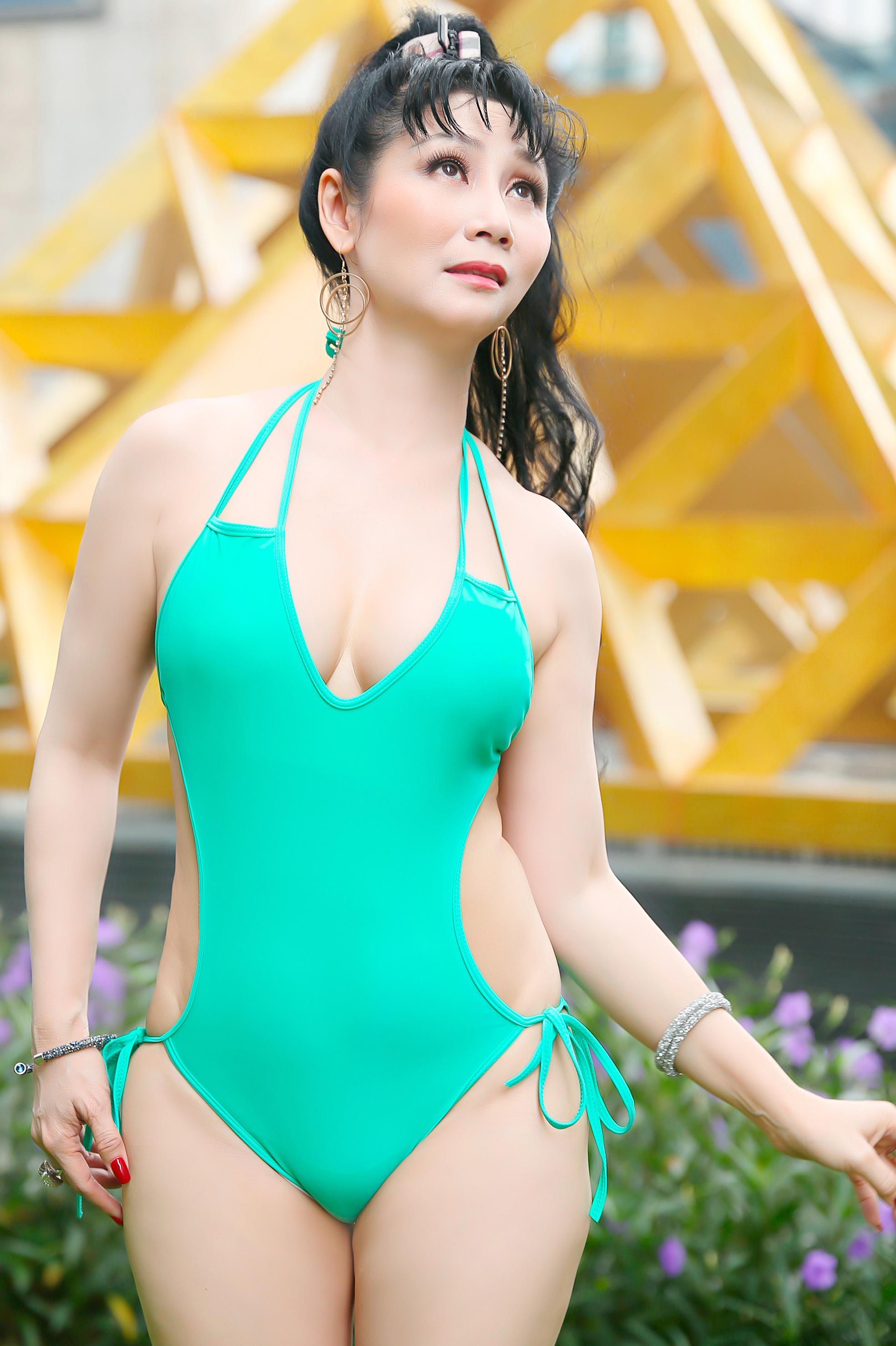 Nữ diễn viên sở hữu khối tài sản kếch xù, suýt mất mạng trong vụ nổ ở Phú Quốc giờ ra sao? - 2