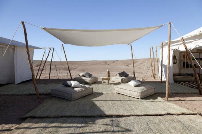 Những kỳ quan ẩn náu giữa sa mạc khắp thế giới - 13