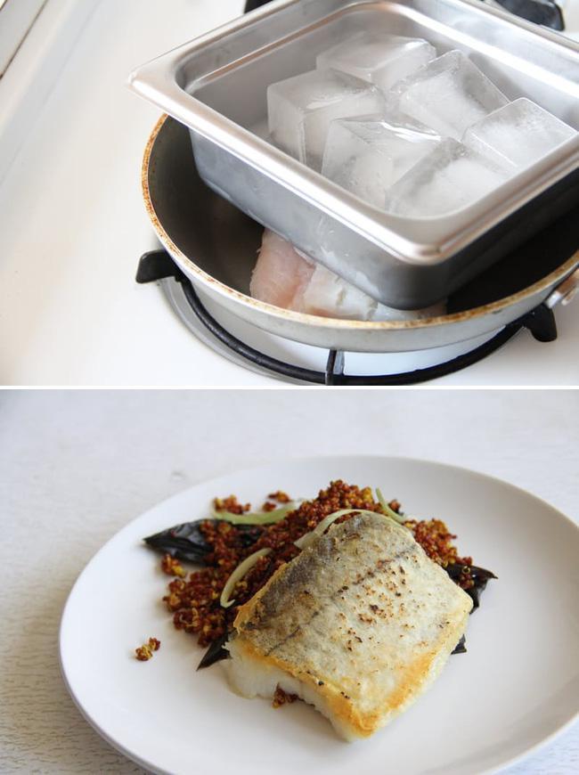 Nắm vững 5 mẹo này bạn sẽ nấu ăn ngon không kém gì đầu bếp nhà hàng - 3