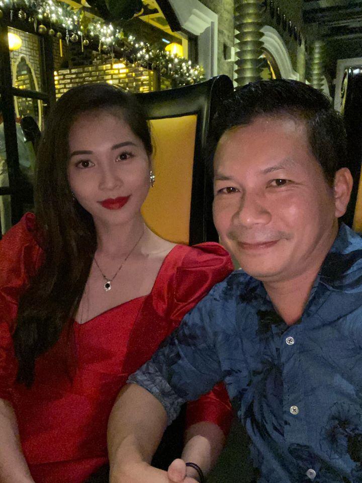 Thỏa thuận chuyện vợ chồng đặc biệt, Shark Hưng và Á hậu kém 16 tuổi sống thế nào? - 2