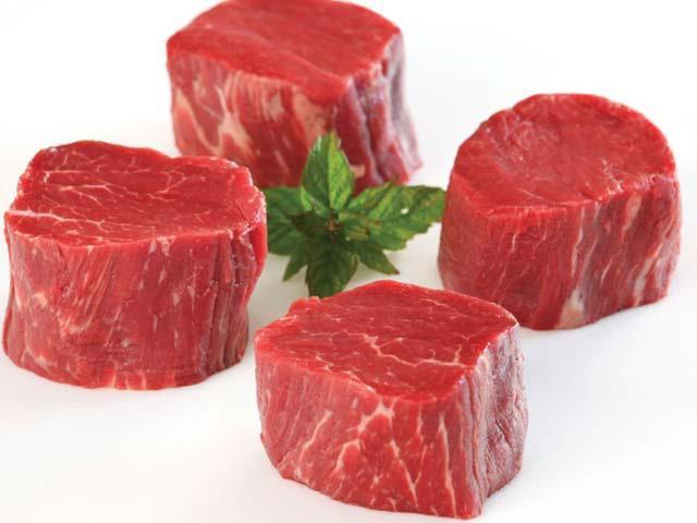 Đun sôi dầu để xào thịt bò: Đây chính là sai lầm lớn nhất khiến thịt dai nhách, kém ngon - 1