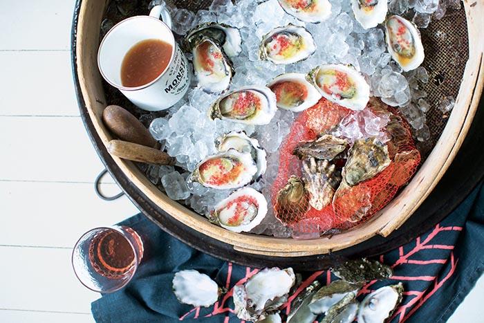 Loại chanh đắt nhất thế giới, trông như trứng cá muối khiến giới nhà giàu