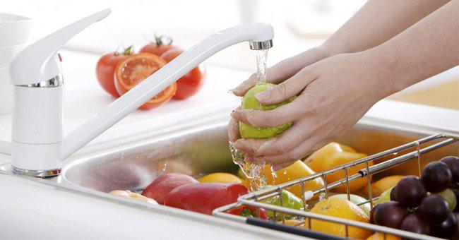 Mẹo bảo quản trái cây mâm ngũ quả tươi lâu gấp đôi mà không cần đến tủ lạnh - 3