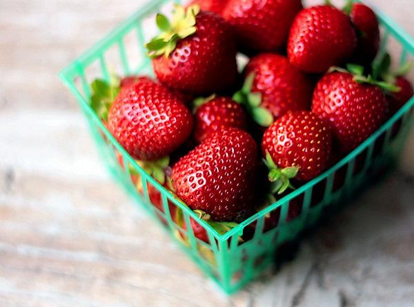 Mẹo bảo quản trái cây mâm ngũ quả tươi lâu gấp đôi mà không cần đến tủ lạnh - 7