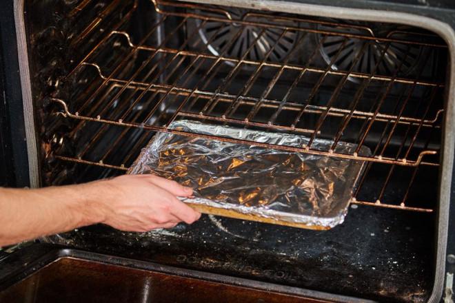 Mẹo hâm nóng lại đồ ăn an toàn, đúng cách, giữ nguyên dinh dưỡng như vừa được nấu - 6