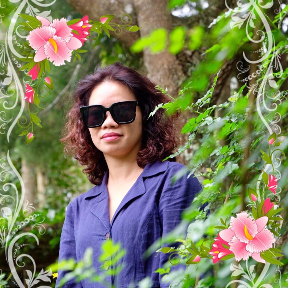 Xúc động với hình ảnh vợ con Trần Lập sau 3 năm nghệ sĩ qua đời - 7
