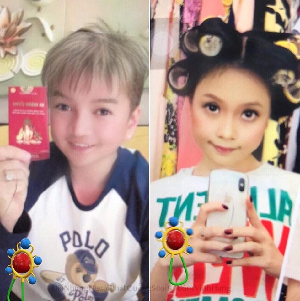 Bảo Anh, Bích Phương đăng ảnh chân dung bạn trai và sự thật bất ngờ - 10