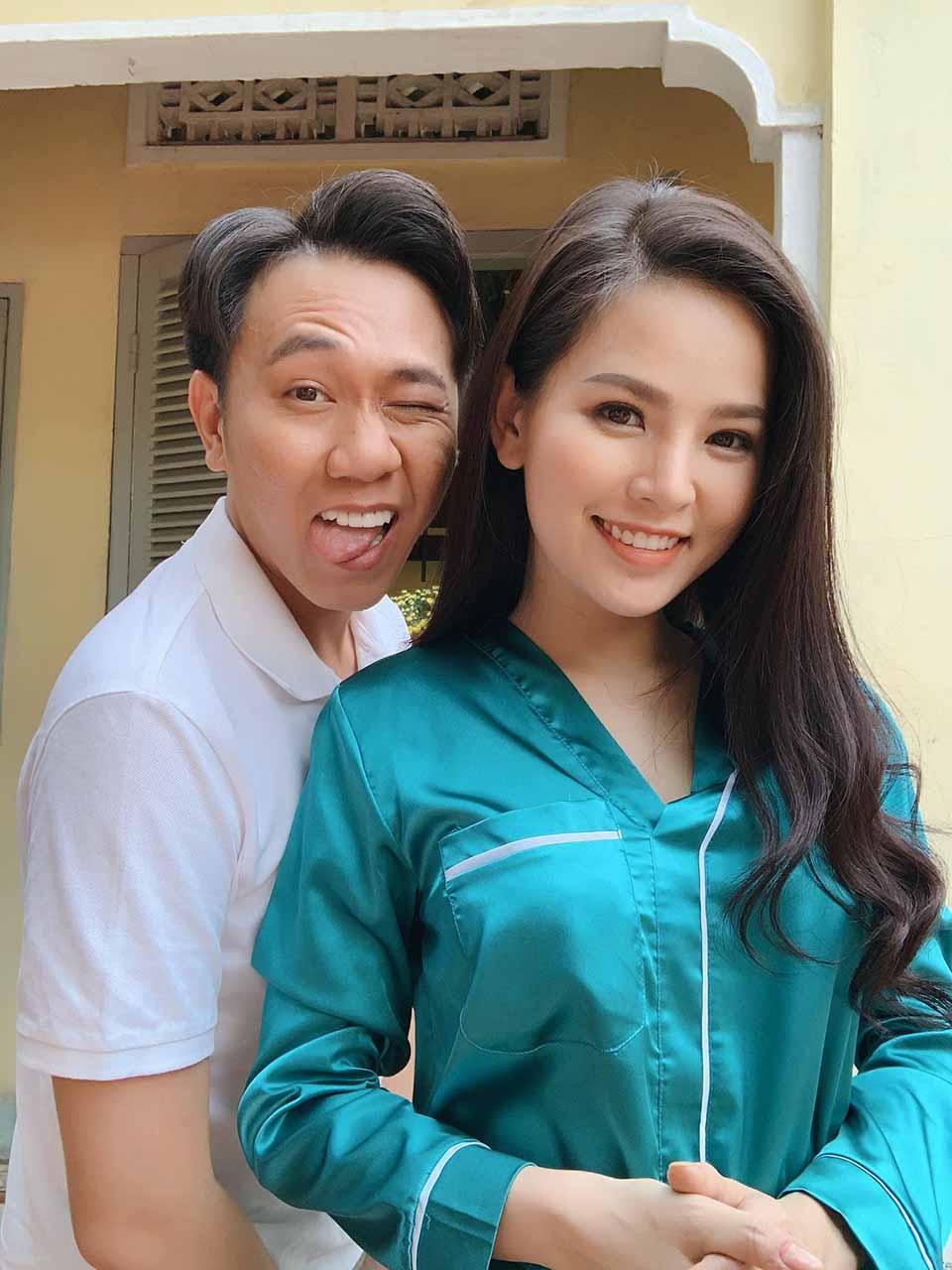 """""""Thánh nữ Mì Gõ"""" Phi Huyền Trang sau scandal lộ clip nóng giờ ra sao? - 3"""