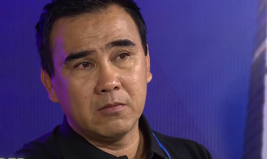 Quyền Linh nếm hết lệ đắng Sài Gòn khi lăn lộn từ đáy xã hội mưu sinh - 5