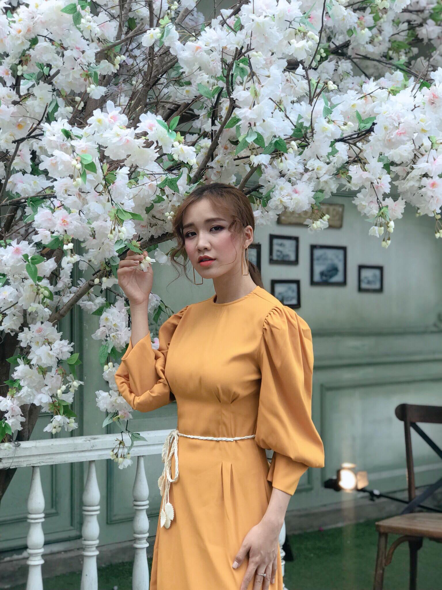 Nữ ca sĩ Việt có cuộc hôn nhân đồng tính khi mới 19 tuổi hiện sống ra sao? - 6