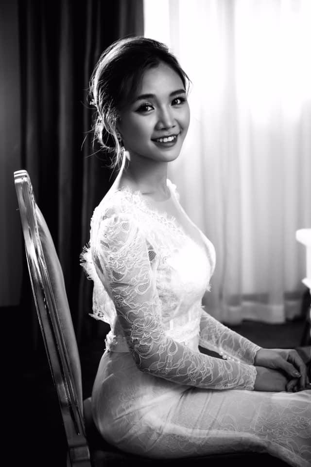 Nữ ca sĩ Việt có cuộc hôn nhân đồng tính khi mới 19 tuổi hiện sống ra sao? - 8