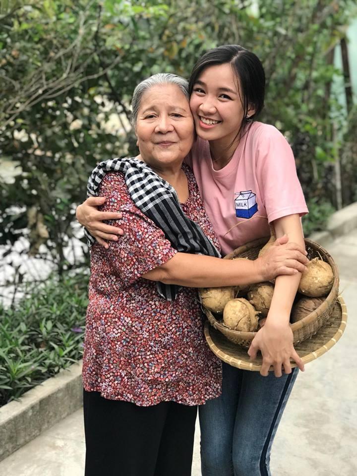 Nữ ca sĩ Việt có cuộc hôn nhân đồng tính khi mới 19 tuổi hiện sống ra sao? - 4