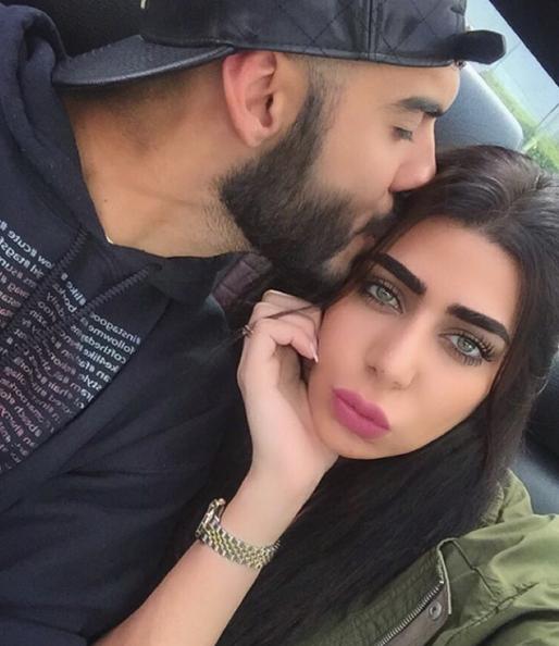"""Chàng trai Ả Rập """"bị trục xuất vì quá đẹp"""" từng đến Việt Nam giờ ra sao? - 10"""