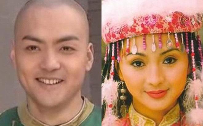 Sự thật bất ngờ về tình yêu của Tiêu Kiếm - Hàm Hương sau 20 năm - 2