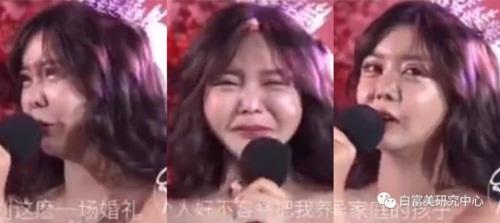 Dàn hot girl đình đám lộ mặt thật trong đám cưới khiến dân tình hốt hoảng - 7