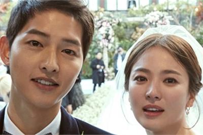 Nhìn Song Hye Kyo mới thấy: Phụ nữ giữ mình đẹp sau chia tay mới là tài