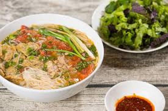 Cách chế biến 3 món ăn từ cáy biển ngon mát nổi tiếng ngày hè - 3