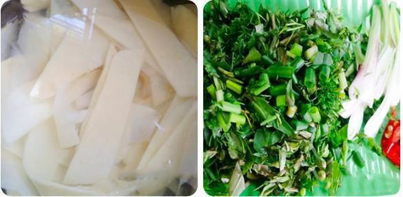 Cá kho măng làm theo cách này, đảm bảo ngon xoắn lưỡi, chua cay mặn ngọt đủ cả - 3