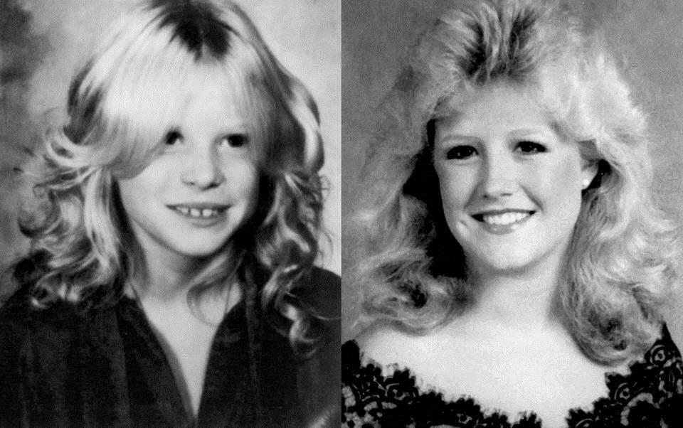 Bản di chúc bí ẩn của thiếu nữ xinh đẹp bị bắt cóc: Tội ác bị lật tẩy - 1
