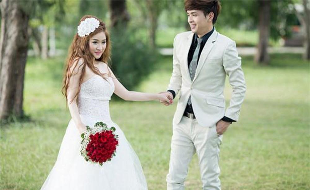 Vợ cũ Hồ Quang Hiếu thâm thúy đáp trả khi bị hỏi chuyện tái hôn - 2