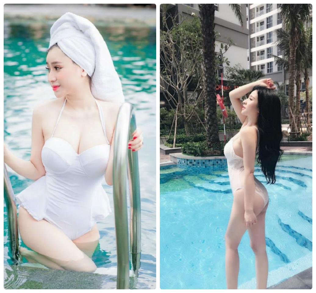 Vợ cũ Hồ Quang Hiếu thâm thúy đáp trả khi bị hỏi chuyện tái hôn - 4