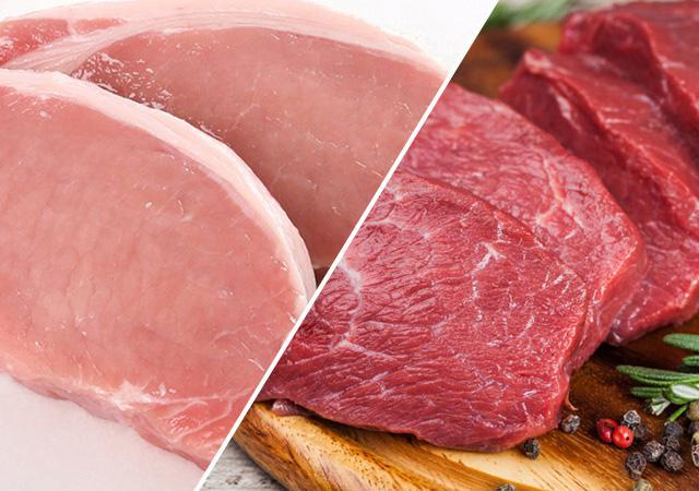 Thịt lợn tuyệt đối không kết hợp 5 thực phẩm này, rất nhiều bà nội trợ vẫn vô tình nấu chung - 2