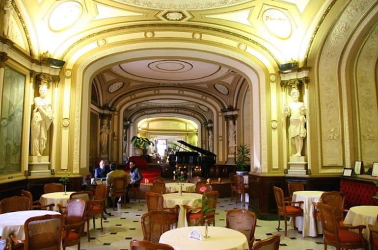 10 quán cafe xa hoa lộng lẫy nhất hành tinh - 8