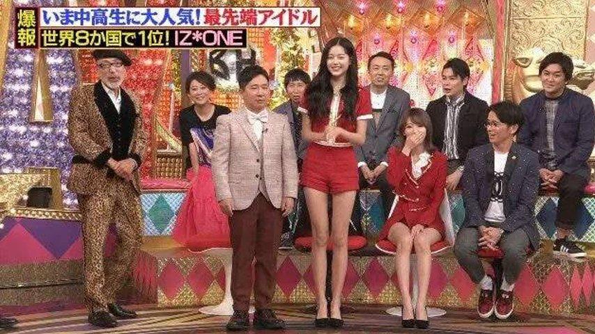 Thiếu nữ xinh đẹp mặc cảm vì đôi chân thon, dài gấp đôi người - 4