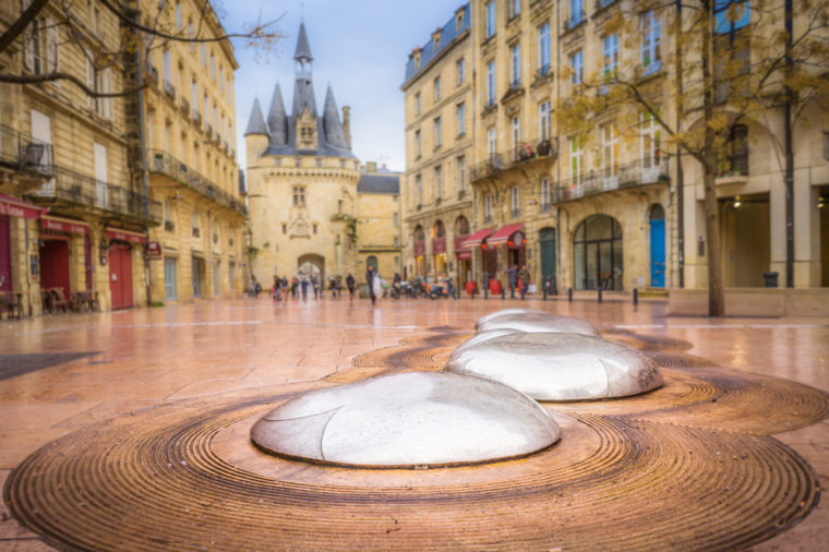 12 thị trấn tuyệt đẹp không thể bỏ qua khi tới Pháp - 11