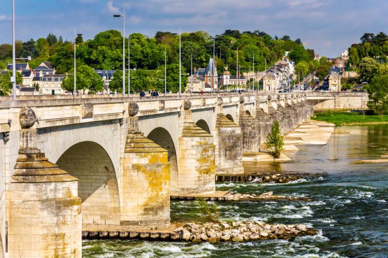 12 thị trấn tuyệt đẹp không thể bỏ qua khi tới Pháp - 7