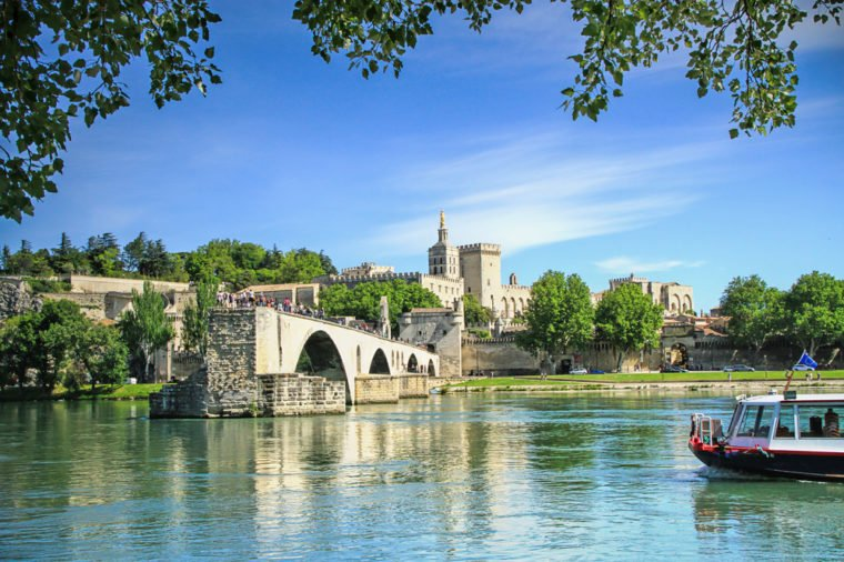 12 thị trấn tuyệt đẹp không thể bỏ qua khi tới Pháp - 8