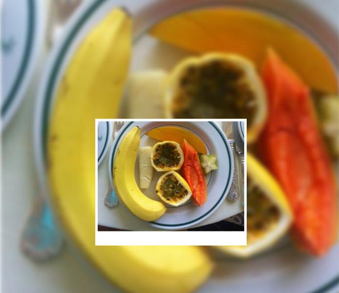 10 thiên đường hấp dẫn dành cho người mê ẩm thực - 2