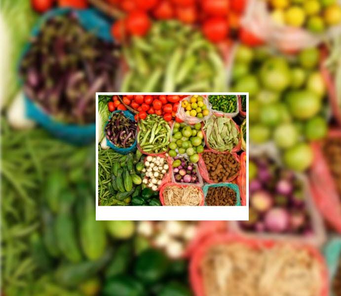 10 thiên đường hấp dẫn dành cho người mê ẩm thực - 5