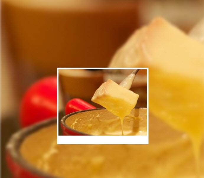 10 thiên đường hấp dẫn dành cho người mê ẩm thực - 7