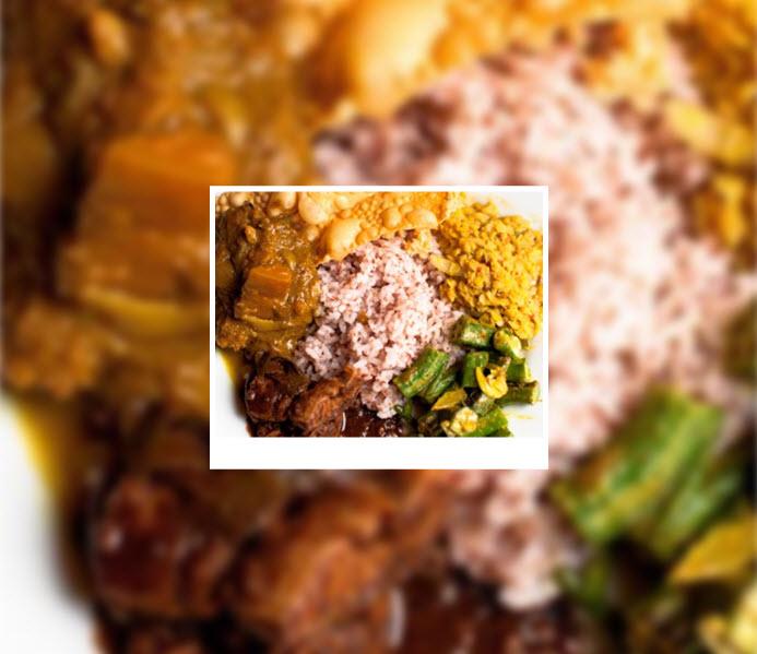 10 thiên đường hấp dẫn dành cho người mê ẩm thực - 9